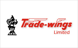 Trade Wings