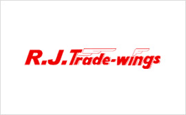 RJ Trade Wings