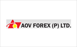 Aov forex exchange