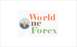 World one india forex