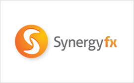 Synergy Forex