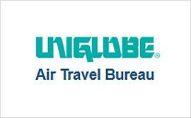 Uniglobe Air Travel Bureau